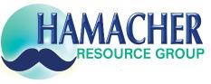 Hamacher Resource Group