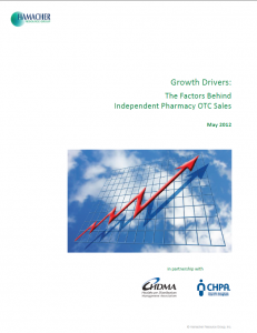 growthdrivers