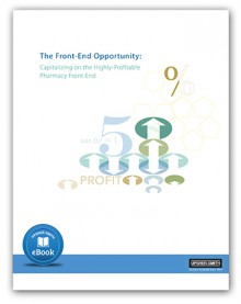 The Front-End Opportunity: Capitalizing on the Highly Profitable Front-End e-book