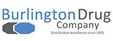 Burlington_logo