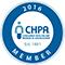 CHPA Corporate Member Logo