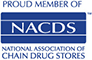 NACDS logo