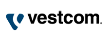 vestcom-logo