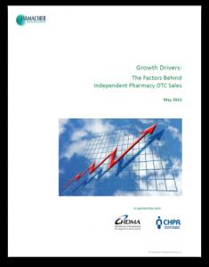 growthdrivers340
