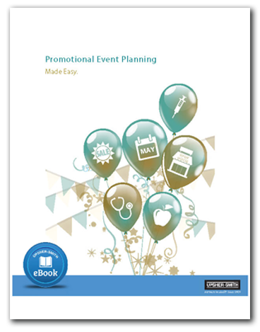 US_eBook_Promotional_Events