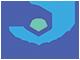 Ausanil Logo