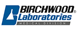 Birchwood Labs logo