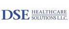 DSE Healthcare Solutions