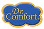DrComfort Logo