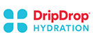 DripDrop logo