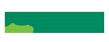 Ferndale Healthcare Logo