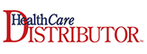 Healthcare Distributor Logo