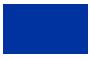 Macks logo