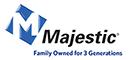 Majestic logo Color 3-4-13
