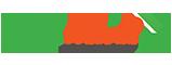 MaxRelief Logo