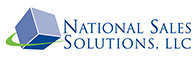 National Sales Solutions
