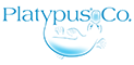 Platypus Co Logo