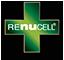 Renucell Logo