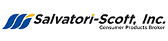 Salvatori Scott_Logo