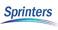 Sprinters Logo