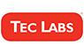 Tec Labs Logo