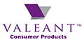 Valeant Consumer Products