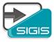 SIGIS Logo_noH