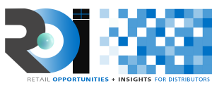 WebROI_Logo Distributors