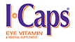 I-Caps