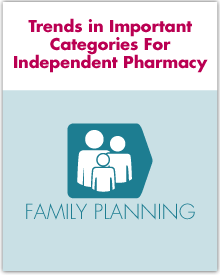 Family Planning Trends and Takeaways