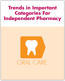 Oral Care Trends and Takeaways