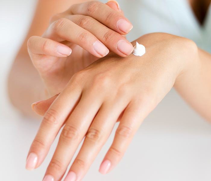 Monthly Retailer Category Tips — Skin Care
