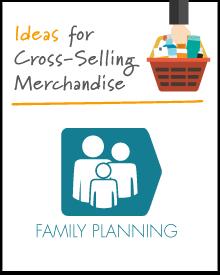 Increasing the Market Basket: Family Planning