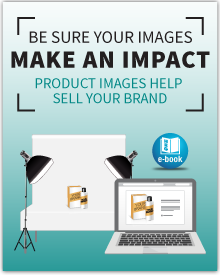 Be Sure Your Images Make An Impact E-book