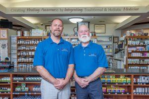 Lionville Pharmacy Profile