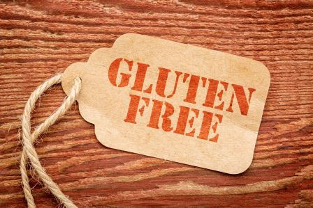 Gluten-free diet – What independent pharmacists need to know