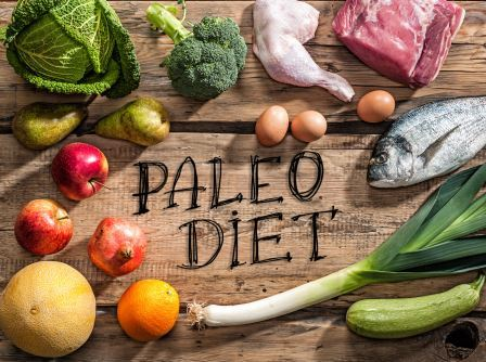 Paleo Diets – Why should they matter to an independent pharmacist?