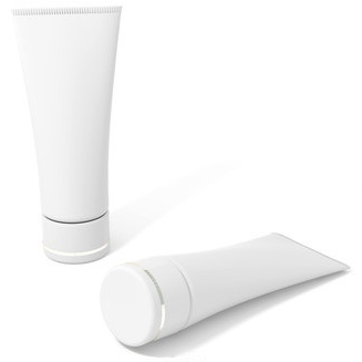 Who's on top for acne active ingredients?