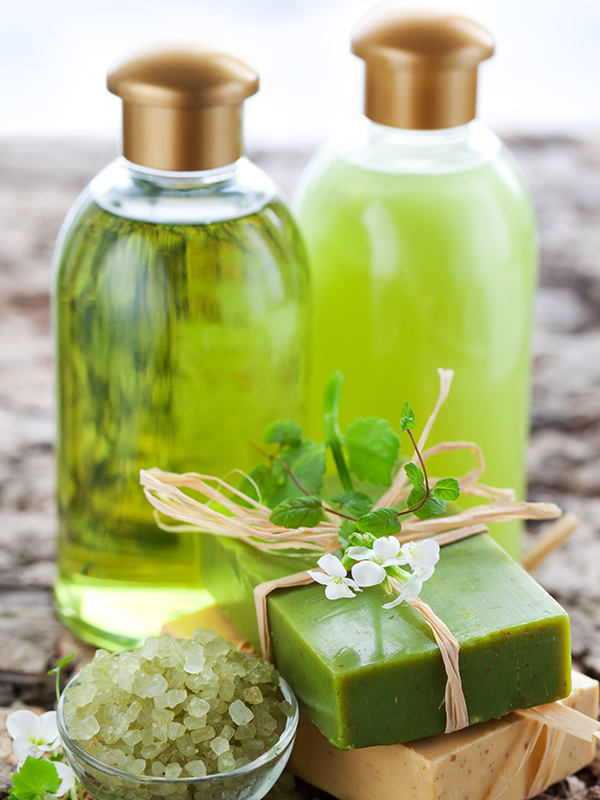 How to Sell Natural Products in Your Independent Pharmacy