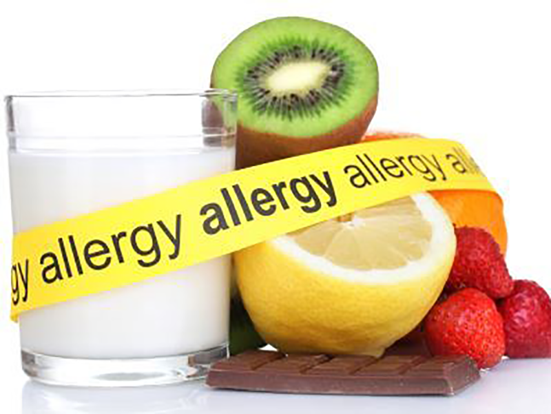 Connect with the Food Allergy Community – Advice for Independent Pharmacies