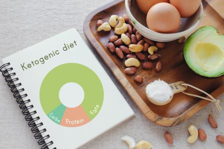 Understanding Keto – why the lifestyle diet is relevant to pharmacies