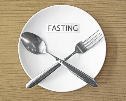 Fasting – A growing wellness trend pharmacists should understand