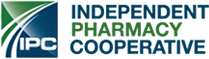 Independent Pharmacy Cooperative Adds Hamacher Resource Group's Rx Track-and-Trace Compliance Service to its Contract Advantage Plus Partner Offering
