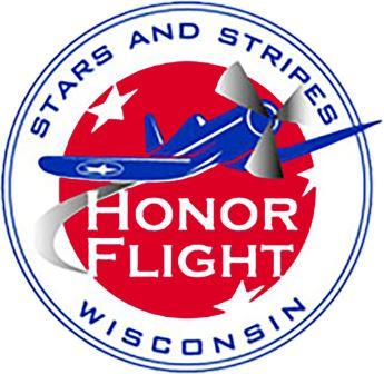 Supporting Veterans through the Stars and Stripes Honor Flight