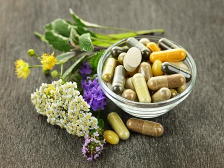 Do You Stock Nutraceuticals in Your Pharmacy?