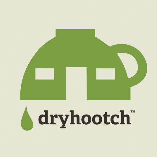 "Helping Dryhootch assist vets ""survive the peace"""