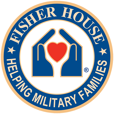 Supporting Fisher House so Families Feel Cared For