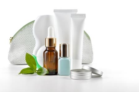Consumer & Industry Trends Fueling Natural Beauty webinar