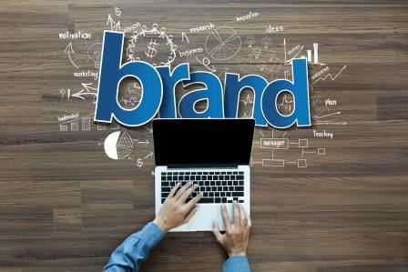 Resolution: Test my brand message
