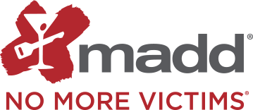 The fight for MADD